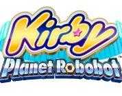 Kirby: Planet Robobot en nieuwe Amiibo vanaf 10 juni verkrijgbaar