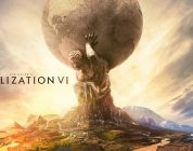 Civilization VI gameplay uitgelegd door Sean Bean