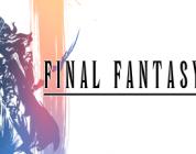 Final Fantasy XII krijgt een remaster voor PlayStation 4