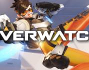 Overwatch komt naar de Switch