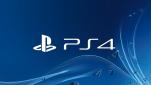 Nieuwe PlayStation-reclame voor Valentijnsdag is erg vreemd