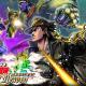 Bandai Namco bedankt alle spelers van JoJo's Bizarre Adventure: Eyes of Heaven