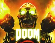Doom Update 2, Double XP weekend en Unto the Evil releasedatum onthuld