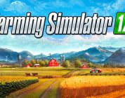 Playstation 4 Pro support voor Farming Simulator 17 aangekondigd!