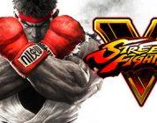 Juri komt deze maand nog naar Street Fighter V