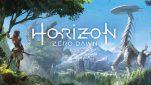 Horizon Zero Dawn voor PC heeft releasedatum te pakken