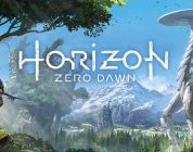 Details Horizon: Zero Dawn Day One-patch onthuld