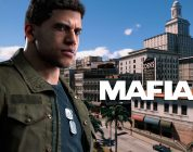 Mafia 3 – The Voodoo Queen Trailer