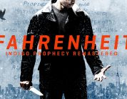 Fahrenheit: Indigo Prophecy remastered komt naar Playstation 4