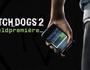 Watch Dogs 2 onthuld