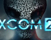 XCOM 2 komt naar Playstation 4 en Xbox One