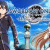 Sword Art Online: Hollow Realization releasedatum onthuld
