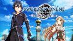 Nieuwe features vrijgegeven voor Sword Art Online: Hollow Realization