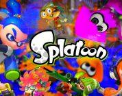 Nieuwe Splatfest in Splatoon en eerste concert van Callie en Marie