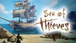Sea of Thieves komt in juni naar Steam