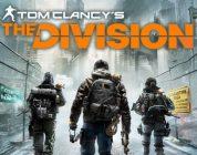 Tom Clancy's The Division – Update 1.8.1 nu beschikbaar