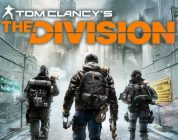 Tom Clancy's The Division Uitbreiding III: De Grote Confrontatie & Update 1.6 details onthuld