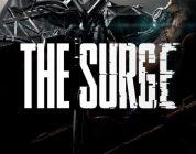 Nieuwe DLC voor The Surge