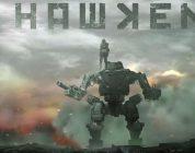 Hawken komt binnenkort gratis naar Playstation 4 en Xbox One