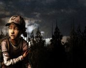Telltales The Walking Dead season 3 komt deze herfst