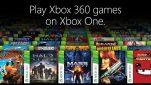 The elder scrolls Oblivion vanaf nu backwards compatible op Xbox One