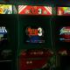De beste arcade games uit de jaren 90 – Deel 2