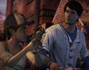 Derde seizoen Telltale's The Walking Dead verschijnt in november