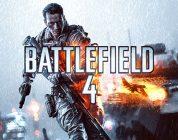 Verjim Plays Battlefield 4 – Online Gameplay