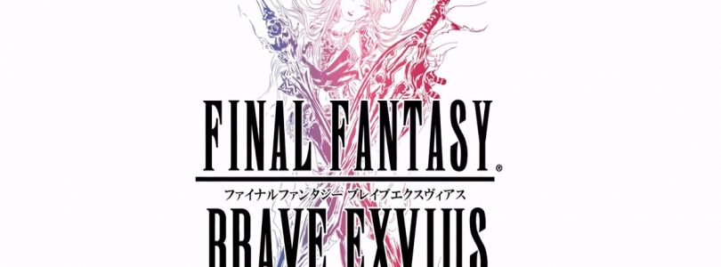 Final Fantasy Brave Exvius Fan Festa aangekondigd voor 8 – 9 december