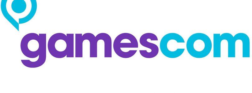 Ubisoft met 10 hands-on demo's aanwezig op gamescom