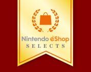 Nintendo brengt indiegames naar winkels als Nintendo eShop Selects