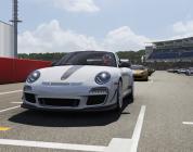 Het weekend van Gamebrain – Wat speelden wij het afgelopen weekend? [Deel 50]
