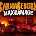 Review: Carmageddon: Max Damage