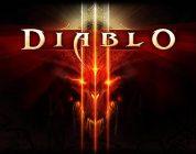 Diablo III update brengt 4K-ondersteuning naar Playstation 4