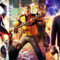 Releasedatum bekend voor Dead Rising remasters