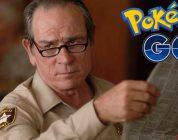 Australisch Politiebureau moet Pokémon Go-spelers buiten houden