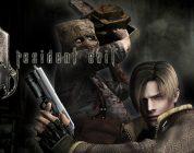 Resident Evil 4 eind augustus naar Xbox One en Playstation 4