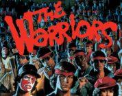 The Warriors nu beschikbaar op PlayStation 4