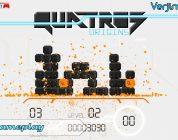 Verjim Plays Quatros Origins – Gameplay