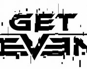 Get Even – The Places of Get EvenTrailer