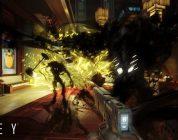 Eerste gameplay beelden van Prey onthuld – Trailer