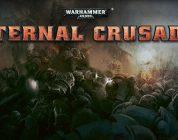 Releasedatum Warhammer 40,000 Eternal Crusade bekend gemaakt