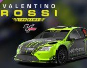 Nieuwe DLC voor Valentino Rossi the game