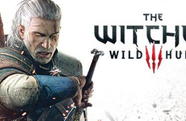 Netflix-serie The Witcher verschijnt eind dit jaar