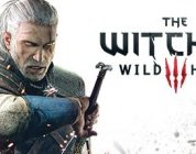 The Witcher auteur wil extra geld van CD Projekt RED