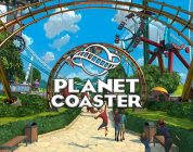 Laat je achtbaan crashen in Planet Coaster – Trailer