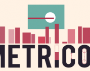 Metrico+ komt naar Xbox One, Playstation 4 en pc