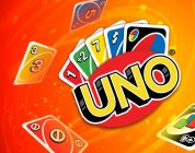 Review: UNO