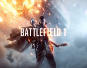 Battlefield 1 Singleplayer Trailer
