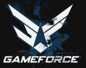 Bigben Interactive heeft gameforce line-up bekend gemaakt